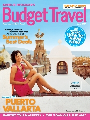 June2007-Cover