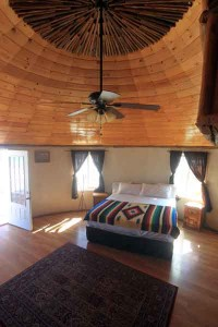 Las-Animas-Wilderness-Lodge-Yurt-3-Interior