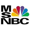 MSNBCLOGO-small