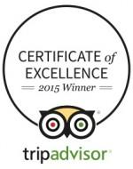 Baja award winning Las Animas Ecolodge