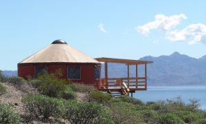 Baja Eco-Lodge Manager wanted for #1 Tripadvisor Baja Specialty lodging